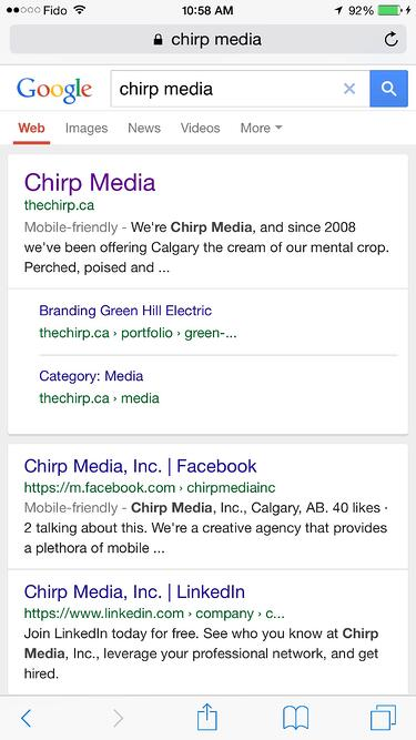 search-results-chirp-media