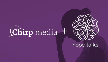 cm-national-hope-talks-720x420