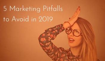 marketing-pitfalls-feature-720x420