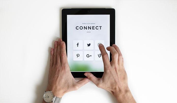 ipad-connect-720x420