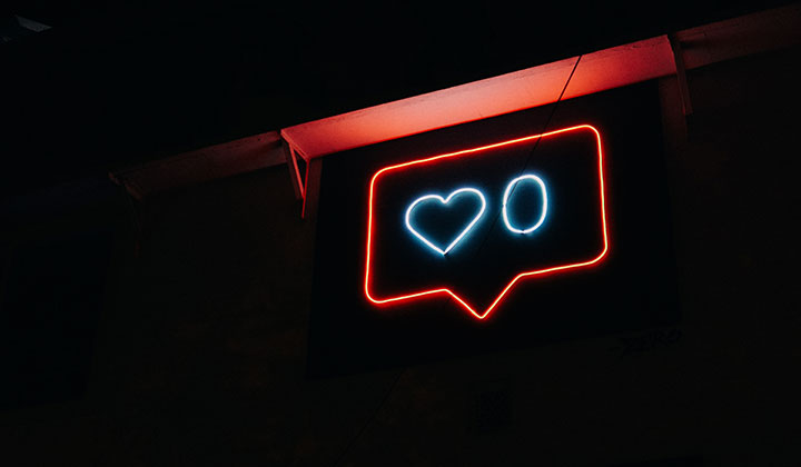 neon-likes-sign-720x420