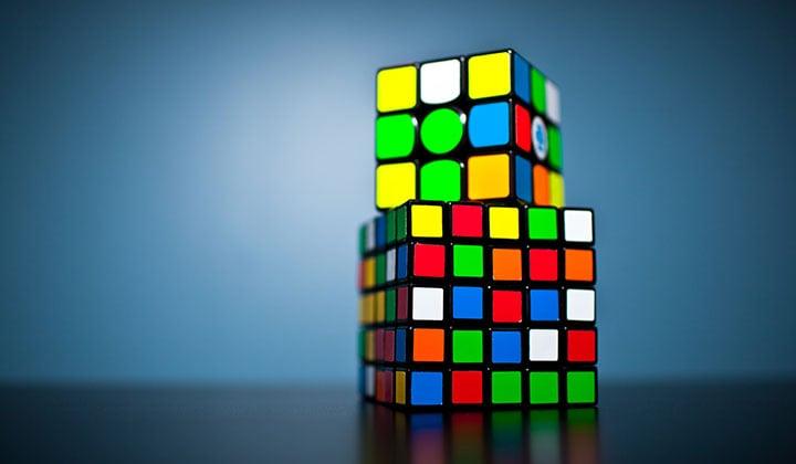 rubics-cube-720x420