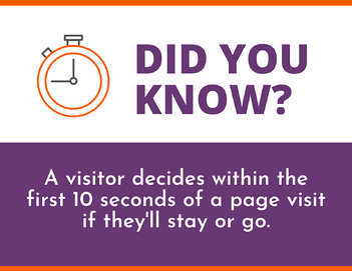 infographics-website-visitors-information-web-design