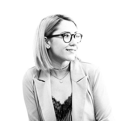 Photo of Alison Maskiuk