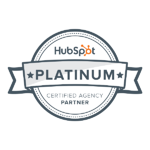 hubspot-platinum-partner-badge-600