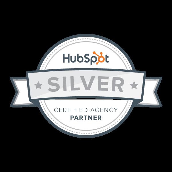 hubspot-silver-partner-badge-600
