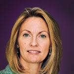 Photo of Lisa Sombach