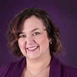 Photo of Jennifer Walsh-Dienes