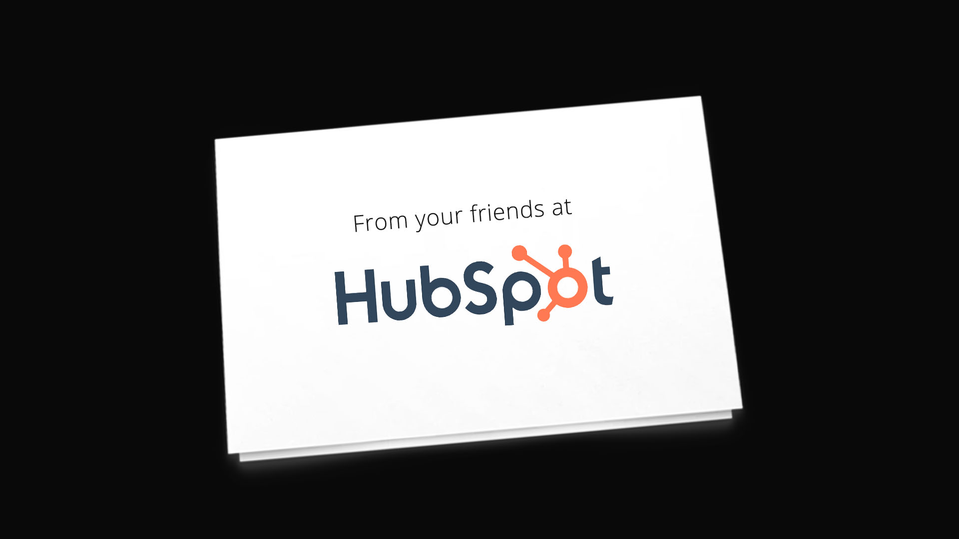 HubSpot-Partnership-(BlogHeader)-ChirpMedia