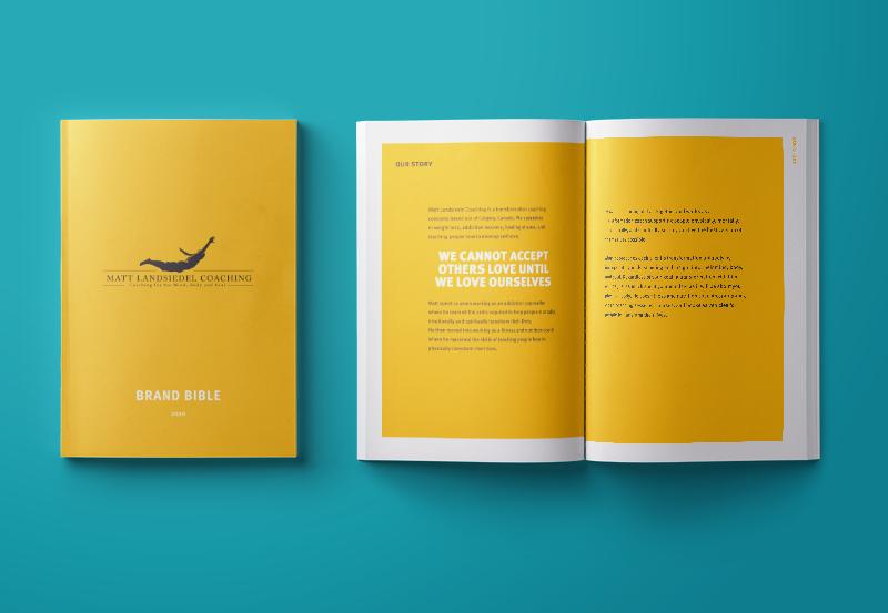 matt-landsiedel-brand-bible-new